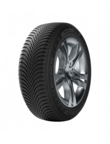 Anvelopa IARNA MICHELIN Alpin 5 195/65R15 91T