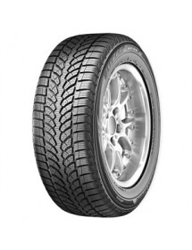 Anvelopa IARNA Bridgestone LM80 XL 245/65R17 111T
