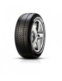 Anvelopa IARNA PIRELLI SCORPION WINTER 275/55R19 111H