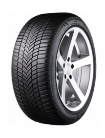 Anvelopa ALL SEASON BRIDGESTONE A005 Weather Control 225/55R17 101W
