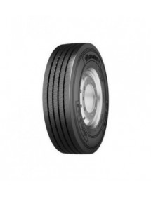Anvelopa CAMION BARUM Bf200r 215/75R17.5 126/124M XL