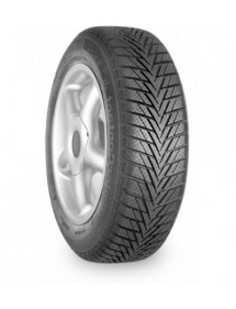 Anvelopa IARNA 155/60R15 CONTINENTAL WINTER CONTACT TS800 74 T
