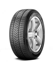 Anvelopa IARNA 275/50R19 Pirelli Scorpion Winter NO 112 V