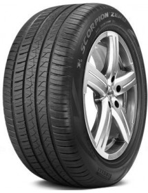 Anvelopa ALL SEASON 235/55R19 105W SCORPION ZERO ALL SEASON XL PJ ZR J LR MS dot 2018 PIRELLI