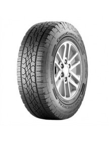Anvelopa ALL SEASON 235/55R18 100V CROSS CONTACT ATR FR MS dot 2018 CONTINENTAL
