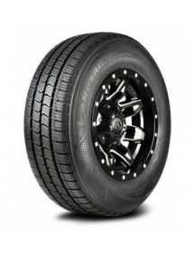 Anvelopa ALL SEASON 215/65R16C LANDSAIL 4 SEASONS VAN 109/107 T