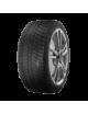 Anvelopa IARNA AUSTONE SP901 185/65R14 86 T