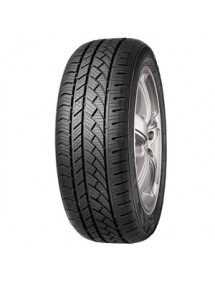 Anvelopa ALL SEASON 175/70R13 Atlas Green 4S 82 T