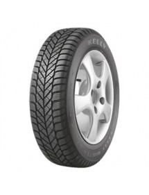 Anvelopa IARNA 155/65R13 Kelly WinterST - made by GoodYear 73 T