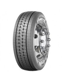 Anvelopa CAMION Dunlop SP346 245/70R19.5 136/134M