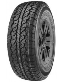 Anvelopa VARA 205/75R15 97T ROYAL A/T P OWL MS ROYAL BLACK