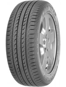 Anvelopa VARA GOODYEAR Efficientgrip Suv 285/50R20 112V