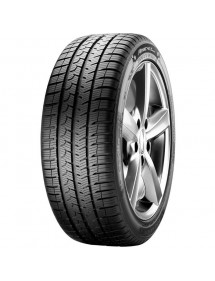 Anvelopa ALL SEASON APOLLO ALNAC 4G ALL SEASON 175/70R14 84T