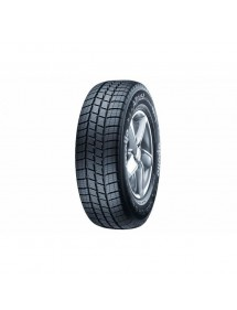Anvelopa ALL SEASON APOLLO ALTRUST ALL SEASON 225/70R15C 112/110S