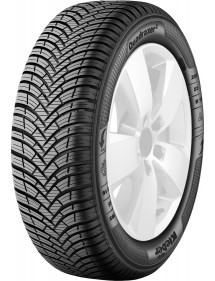 Anvelopa ALL SEASON KLEBER QUADRAXER 2 225/55R17 101W