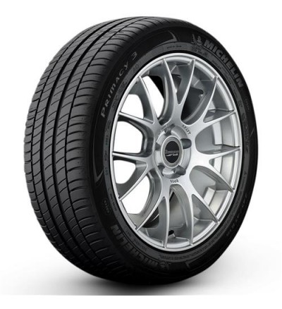 Anvelopa VARA MICHELIN PRIMACY 3 GRNX 235/50R17 96 W