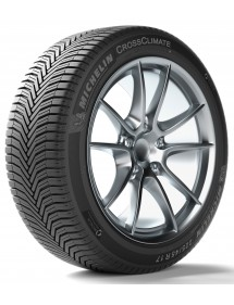 Anvelopa ALL SEASON MICHELIN CROSSCLIMATE+ 215/55R17 98W
