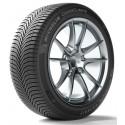 Anvelopa ALL SEASON Michelin CrossClimate+ M+S 205/55R16 91H