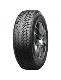 Anvelopa IARNA MICHELIN PILOT ALPIN 4 235/50R17 100V