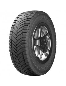 Anvelopa ALL SEASON MICHELIN AGILIS CROSSCLIMATE 235/65R16C 115/113R