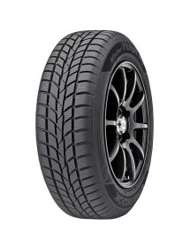 Anvelopa IARNA HANKOOK WINTER ICEPT RS W442 175/60R14 79T