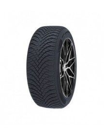 Anvelopa ALL SEASON 195/45R16 WestLake Z401 84 V