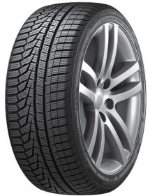 Anvelopa IARNA HANKOOK Winter I Cept Evo2 W320 225/60R16 98H