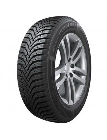 Anvelopa IARNA HANKOOK WINTER ICEPT RS2 W452 175/60R15 81H