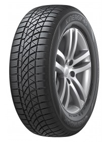 Anvelopa ALL SEASON HANKOOK H740 215/55R16 97V