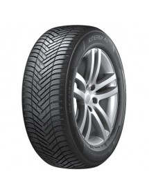 Anvelopa ALL SEASON HANKOOK KINERGY 4S2 H750 225/55R17 101W