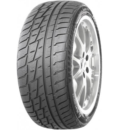 Anvelopa IARNA MATADOR MP92 SIBIR SNOW 225/55R17 101V