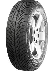 Anvelopa IARNA MATADOR MP54 SIBIR SNOW 165/70R13 79T