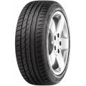Anvelopa VARA MATADOR Mp 47 185/55 R 14 80h