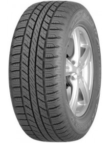 Anvelopa ALL SEASON GOODYEAR Wrangler hp all weather 255/60R18 112H XL