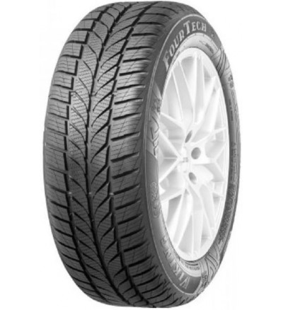 Anvelopa ALL SEASON Viking FourTech 165/70R14 81T
