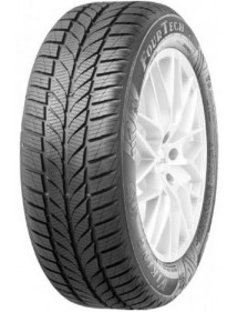 Anvelopa ALL SEASON 185/60R14 82H FOURTECH MS VIKING