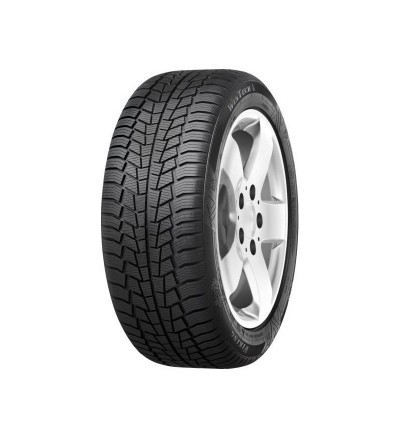Anvelopa IARNA Viking WinTech XL 255/55R18 109V