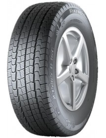 Anvelopa ALL SEASON Viking FourTech Van 205/75R16C 110/108R