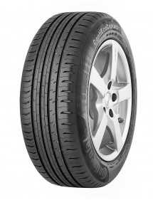 Anvelopa VARA CONTINENTAL ECO CONTACT 5 175/65R15 84T