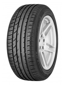 Anvelopa VARA 195/65R15 CONTINENTAL PREMIUM CONTACT 2 91 H