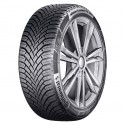 Anvelopa IARNA CONTINENTAL WINTER CONTACT TS860 165/70R14 81T
