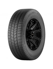 Anvelopa IARNA CONTINENTAL VANCONTACT WINTER 205/70R15C 106/104 R