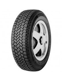 Anvelopa IARNA CONTINENTAL CONTIWINTERCONTACT TS 760 175/55R15 77T
