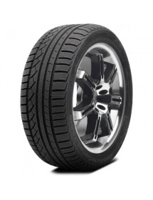 Anvelopa IARNA CONTINENTAL CONTIWINTERCONTACT TS 810 S 245/50R18 100H