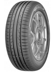Anvelopa VARA 205/65R15 Dunlop BluResponse 94 H