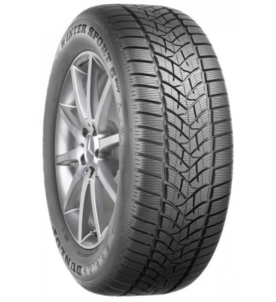 Anvelopa IARNA DUNLOP WINTER SPORT 5 245/45R17 99 V