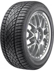 Anvelopa IARNA 235/50R19 Dunlop Winter3D XL 103 H