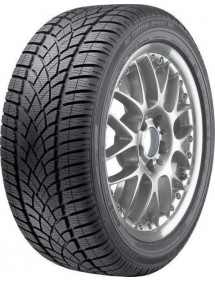 Anvelopa IARNA DUNLOP SP WINTERSPORT 3D 275/40R19 105V
