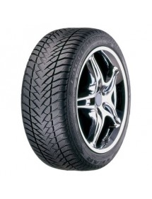 Anvelopa IARNA GOODYEAR EAGLE ULTRA GRIP GW-3 205/45R16 83H
