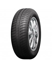 Anvelopa VARA GOODYEAR EFFICIENT GRIP COMPACT 155/65R14 75T